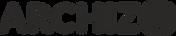 logotyp ok.png