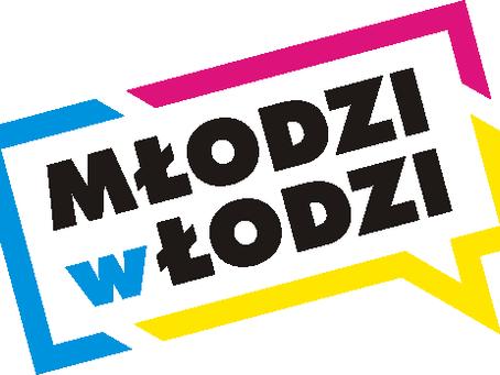 Archizo w X edycji konkursu Młodziw Łodzi – Mam Pomysł na Startup