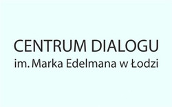 Centrum Dialogu im Marka Edelmana