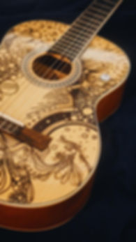Guitar 2.jpeg