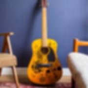 Guitar 3.JPG