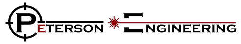 peterson-engineering-logo
