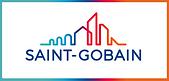 Saint-Gobain-logo-1.png