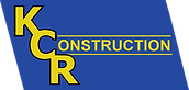 KCR Logo2.png