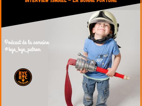 De Sapeur Pompier À La Liberté - Remplacer Le Régiment Par Le Portefeuille Permanent