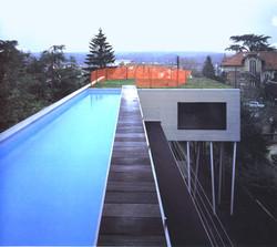 piscine top.jpg