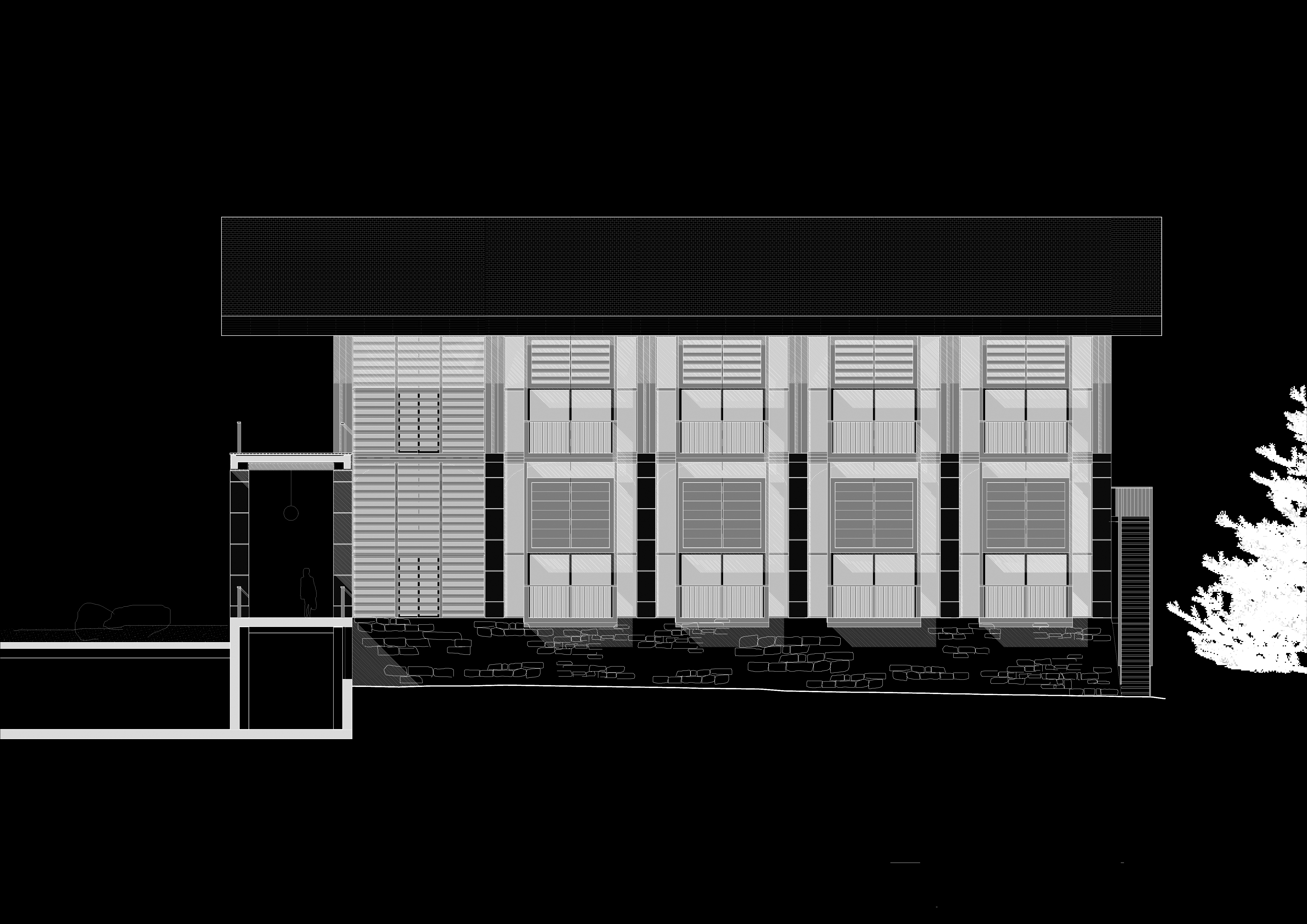 facade nb.jpg