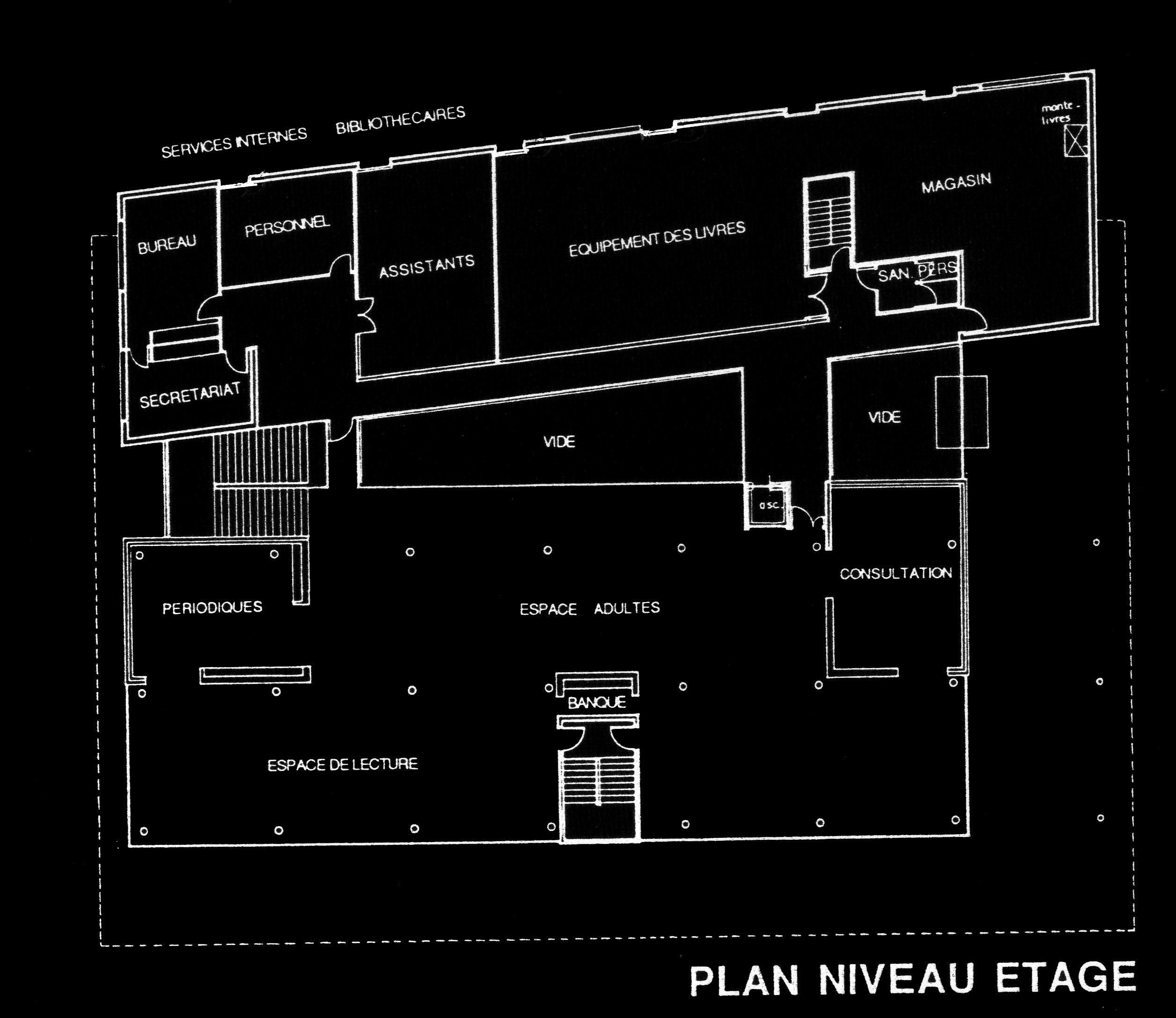 plan etage neg.jpg