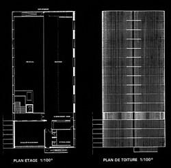 plan 1-2neg.jpg