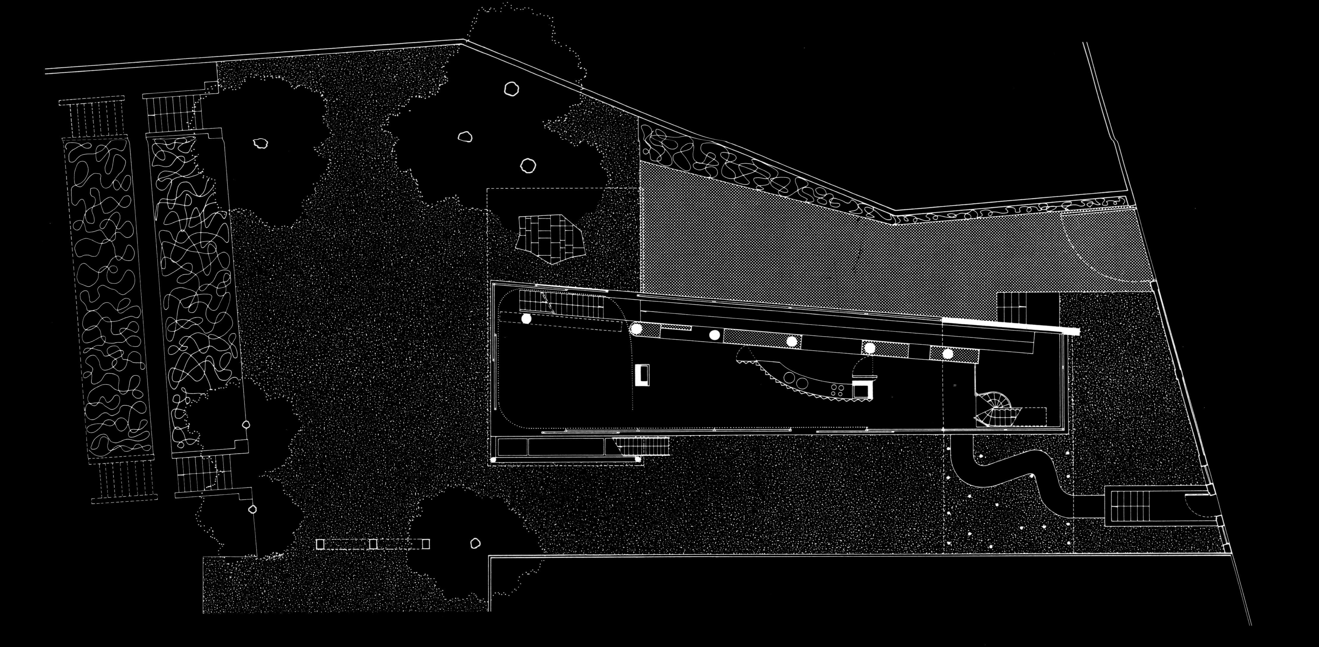 main floor plan bw.jpg