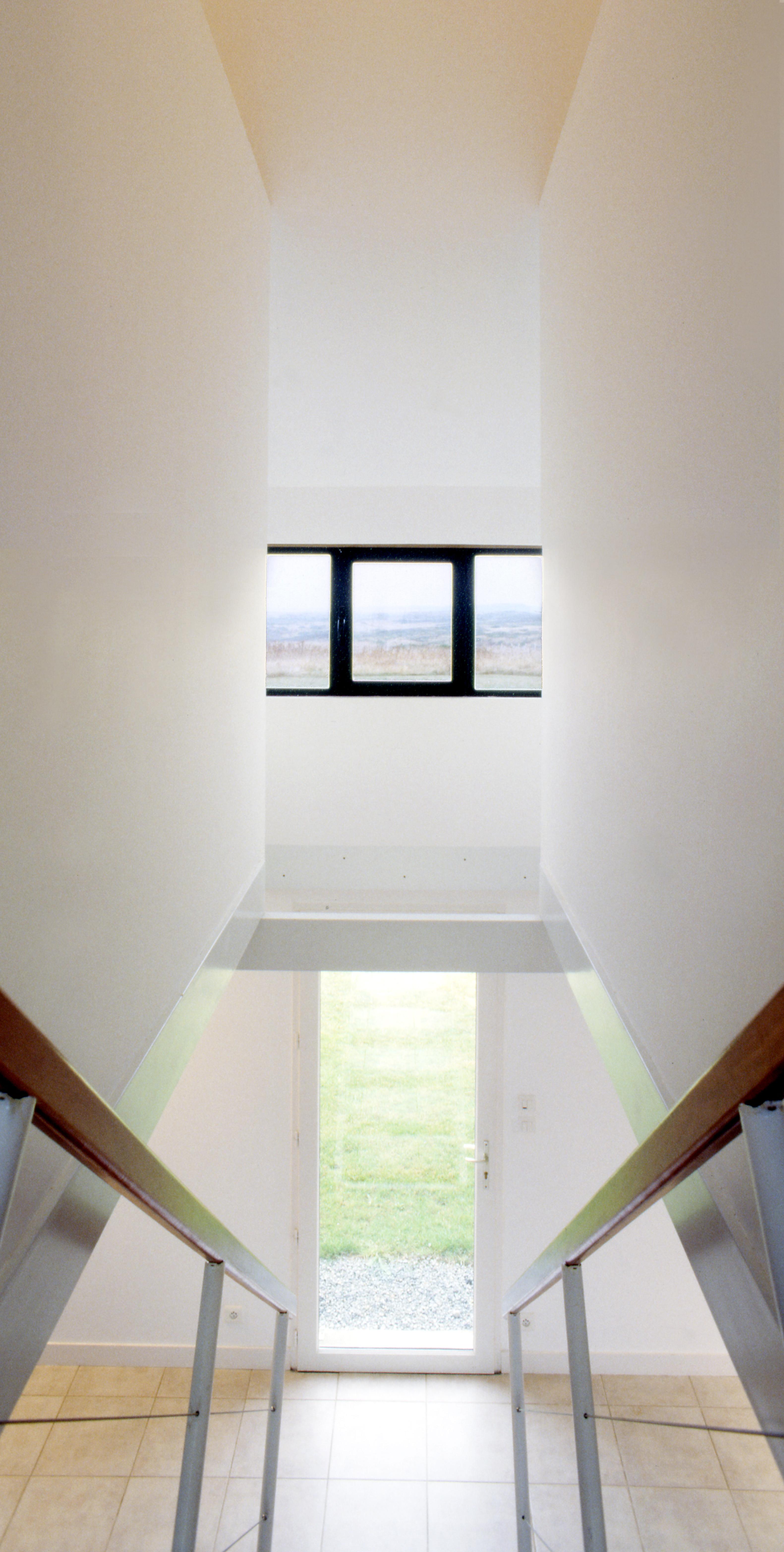escalier pano.jpg