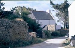 Villa D - Belle-Isle-en-mer
