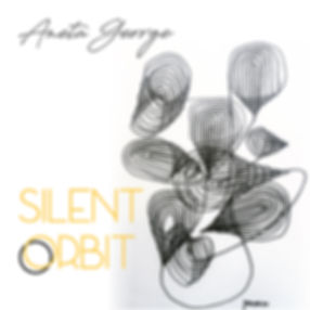SILENT ORBIT - cover.jpg