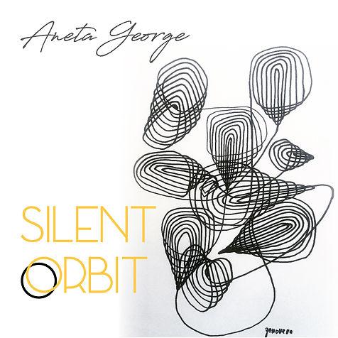 SILENT ORBIT - cover.jpg