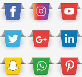 Sociala-medier3.jpg