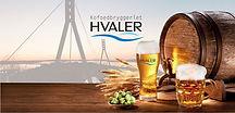 Kofoedbryggeriet-Hvaler-Pils-(48).jpg