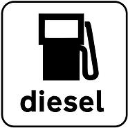 diesel.png