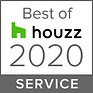 houzz1.png