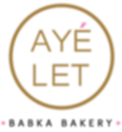 logo-babka.png