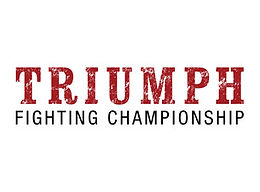 TRIUMPH FIGHTING CHAMPIONSHIP
