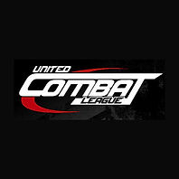 United Combat League MMA Logo 2018.jpg