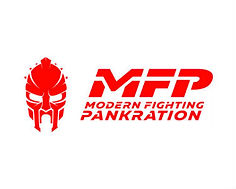 Modern Fighting Pankration MMA 52018.jpg
