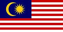 malaysian 1-flag-large.jpg