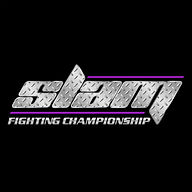SLAM FIGHTING CHAMPIONSHIP