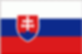 SLOVKIA.png