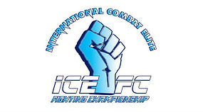 ICE FIGHTING CHAMPIONSHIP