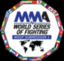 WSOF Submission 1 fINAL.png