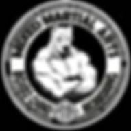 Argentina's Union Latinoamericana de Luchadores de Artes Marciales Profesionales (ULLAMP)