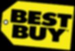 best buy wsof ufc