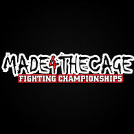 MADE4THECAGE