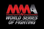 World_Series_of_Fighting.jpg