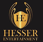 Hesser Entertainment