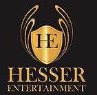 Hesser Entertainment