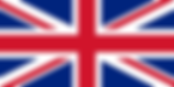 UNITED KINGDOM MMA