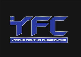 YODDHA FIGHTING CHAMPIONSHIP