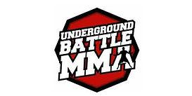UNDERGROUND BATTLE MMA 2.jpg