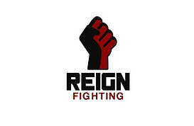 REIGN FIGHTING