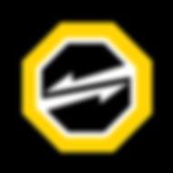 Okatgon_MMA-logo.jpg