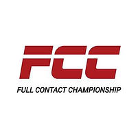 FULL CONTACT CHAMPIONSHIP