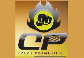 CALVO PROMOTIONS