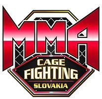 CAGE FIGHTING SLOVAKIA 1 .jpg