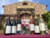 PMW Wines & Sign.jpg