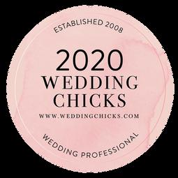 2020-Badge.png