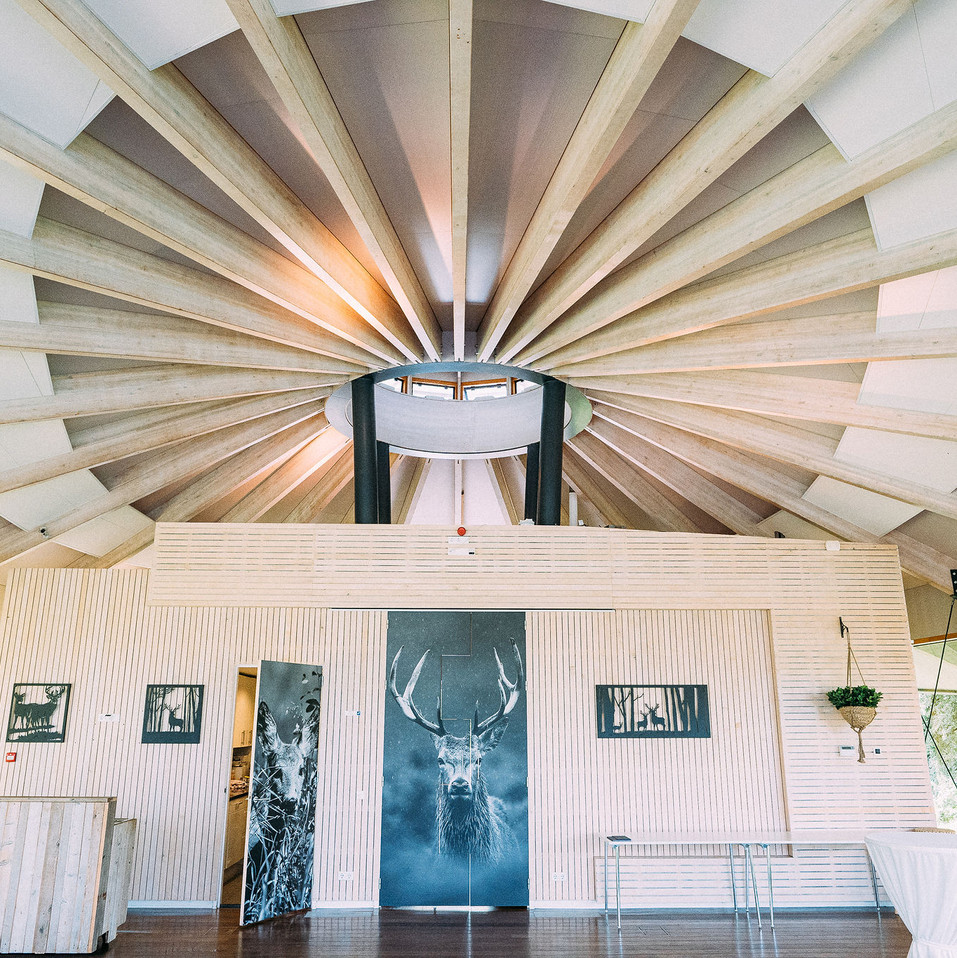 Wedding-venue-ceiling-Blank-and-Burnet-Photography