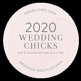 2020-Badge_edited.png