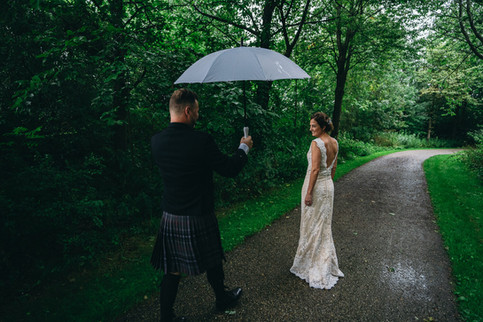 trouwfotografie-regen-blank-and-burnet-p